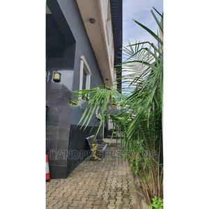 Executive 5 Bedroom Duplex With Mini Flat Bq   Houses & Apartments For Sale for sale in Lagos State, Ikeja