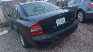 Volvo S80 2002 Blue | Cars for sale in Abuja (FCT) State, Asokoro