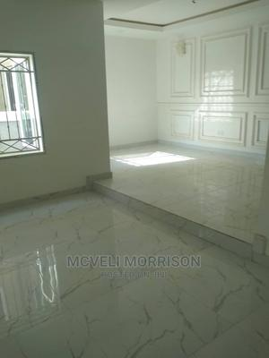 Brand-New Classy 5bedroom Duplex   Houses & Apartments For Sale for sale in Abuja (FCT) State, Galadimawa
