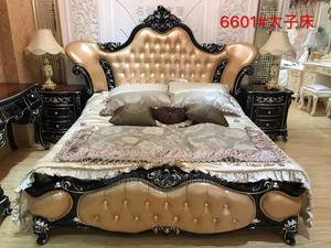 Bed With Wardrobe   Furniture for sale in Lagos State, Ojo