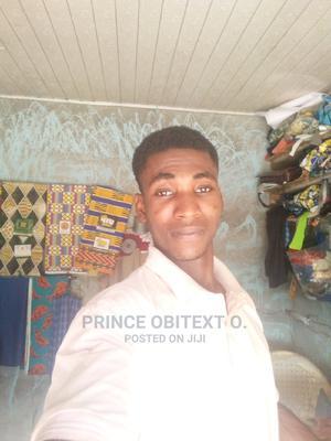 Teaching CV | Teaching CVs for sale in Rivers State, Ogba/Egbema/Ndoni