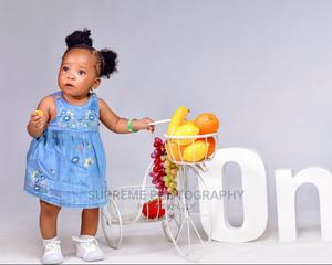 Supreme Photography 24/7 Available | Photography & Video Services for sale in Edo State, Benin City