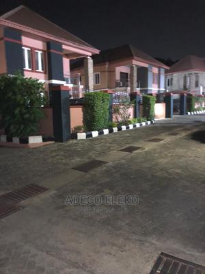 2 Semi-Detached Houses | Houses & Apartments For Sale for sale in Oyo State, Ibadan
