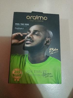Wireless Headphones   Headphones for sale in Ogun State, Ado-Odo/Ota