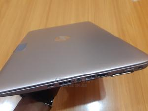 Laptop HP EliteBook 840 G3 8GB Intel Core I5 SSD 256GB   Laptops & Computers for sale in Kwara State, Ilorin South