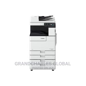 Canon Imagerunner 2630i Copier   Printers & Scanners for sale in Abuja (FCT) State, Wuse