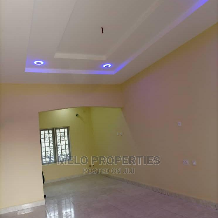Soft 3 Bedroom Terrace Duplex To Let In An Estate In PH | Houses & Apartments For Rent for sale in Port-Harcourt, Rivers State, Nigeria