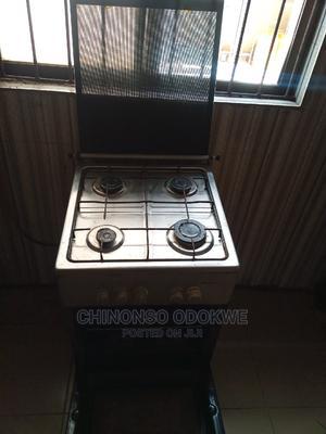 Gas Cooker   Kitchen Appliances for sale in Enugu State, Enugu