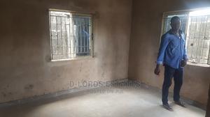 Mini Flat at Shagari Estate, Egbeda-Ipaja | Houses & Apartments For Rent for sale in Alimosho, Egbeda