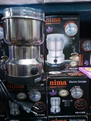 Nima Grinder | Kitchen Appliances for sale in Lagos State, Lagos Island (Eko)