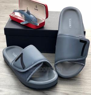 High Quality Adidas Season 7 Slides   Shoes for sale in Lagos State, Magodo