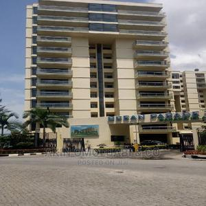 New 24 Units of 4 Bedroom Luxury Apartments at Banana Island | Houses & Apartments For Sale for sale in Ikoyi, Banana Island