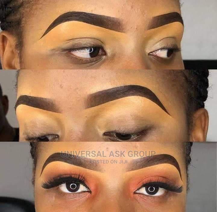 Make Up Artist/Bridal/Events   Health & Beauty Services for sale in Ikeja, Lagos State, Nigeria