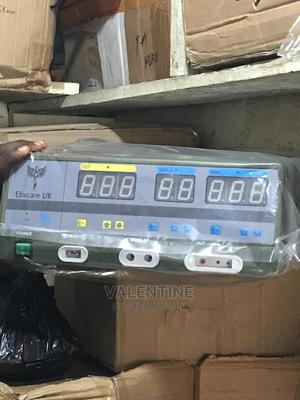 Daithermy Machine | Medical Supplies & Equipment for sale in Lagos State, Lagos Island (Eko)