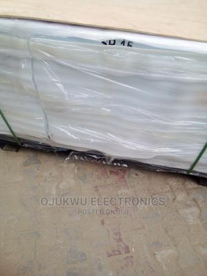 The Original 10kva Perkins Sound Proof Generator Set | Electrical Equipment for sale in Lagos State, Ojo