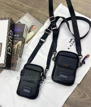 Fashion Trends   Bags for sale in Lagos State, Ikeja