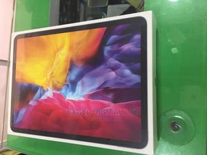 New Apple iPad Pro 11 (2020) 256 GB Gray | Tablets for sale in Lagos State, Ikeja