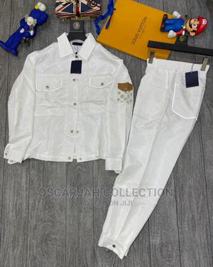High Quality Wears | Clothing for sale in Abuja (FCT) State, Kubwa