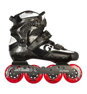 Adult Skate Shoe   Sports Equipment for sale in Lagos State, Ogudu