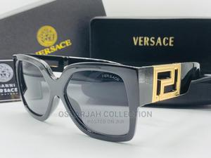 Fashion Trends   Clothing Accessories for sale in Lagos State, Agbara-Igbesan