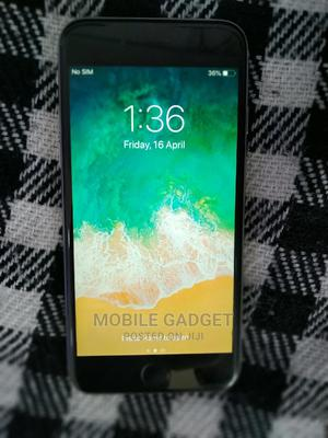 Apple iPhone 6 128 GB Gray | Mobile Phones for sale in Lagos State, Ajah