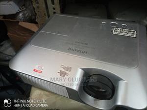 Hitachi Multimedia Projector | TV & DVD Equipment for sale in Abuja (FCT) State, Asokoro