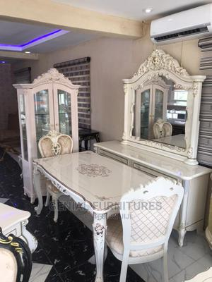 Dinning Set | Furniture for sale in Lagos State, Ojo