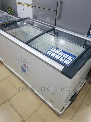 Skyrun Showcase Glass 100%Copper 350litters | Store Equipment for sale in Lagos State, Magodo