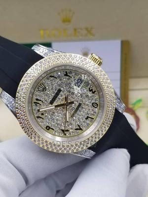 Rolex Wristwatch Imported   Watches for sale in Lagos State, Ikeja
