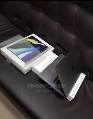 Laptop Apple MacBook Pro 2019 16GB Intel Core I9 SSD 1T | Laptops & Computers for sale in Lagos State, Ikeja