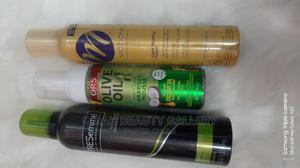 Hair Foam Wrap | Hair Beauty for sale in Lagos State, Ikeja
