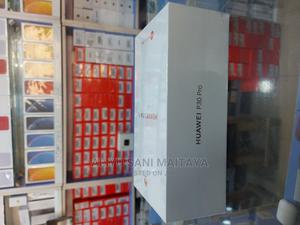 New Huawei P30 Pro 128 GB Black | Mobile Phones for sale in Kaduna State, Kaduna / Kaduna State