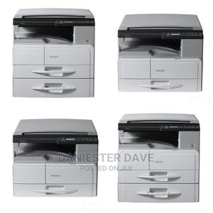 Ricoh Mp 2014d Mfp   Printers & Scanners for sale in Lagos State, Surulere