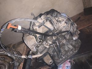 13pin Gearbox for Toyota Sienna 2005 | Vehicle Parts & Accessories for sale in Lagos State, Mushin