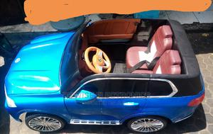 KIDS BMW. Bull Rock   Toys for sale in Rivers State, Port-Harcourt