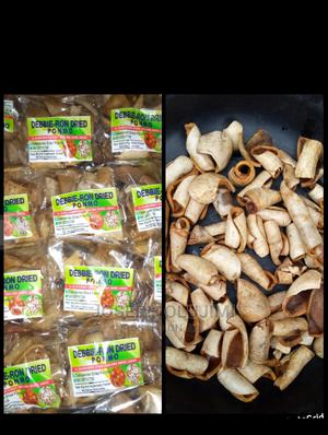 Dried Ponmo | Meals & Drinks for sale in Lagos State, Abule Egba