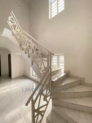 Newly Built Beautiful 4 Bedroom Detached Duplex With a Bq   Houses & Apartments For Sale for sale in Lagos State, Lekki