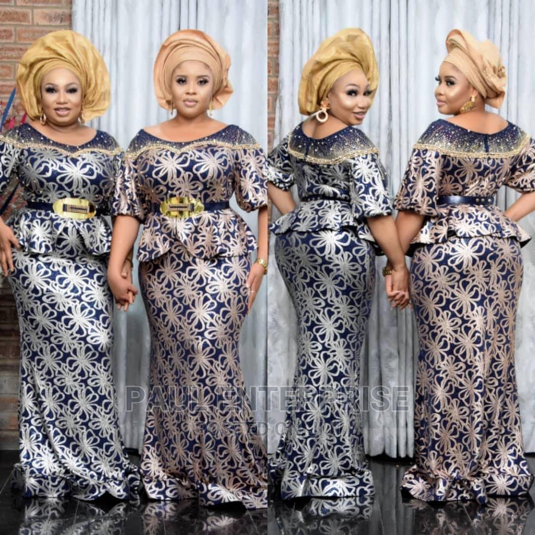 Archive: Beautiful High Quality Ladies Classic Designers Turkey Wears