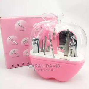 Manicure Set   Baby & Child Care for sale in Abuja (FCT) State, Wuse