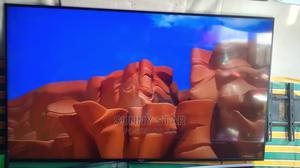 "75""Sony Smart Tv   TV & DVD Equipment for sale in Lagos State, Ojo"