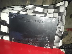 Laptop Lenovo ThinkPad W520 8GB Intel Core I7 HDD 500GB | Laptops & Computers for sale in Lagos State, Ikeja