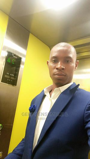 Head of Tech | Technology CVs for sale in Lagos State, Isolo