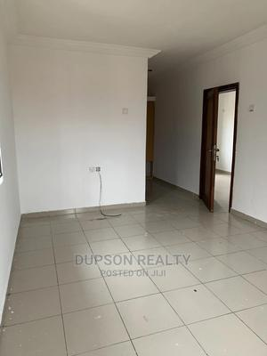 Luxury and Spacious Mini Flat Available for Rent in Ajah | Houses & Apartments For Rent for sale in Ajah, Off Lekki-Epe Expressway