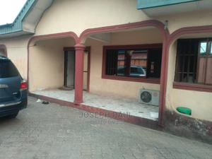 A Neat Bungalow for Sale | Houses & Apartments For Sale for sale in Cross River State, Calabar