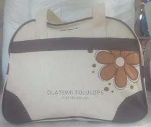 Diaper Bag   Baby & Child Care for sale in Lagos State, Abule Egba