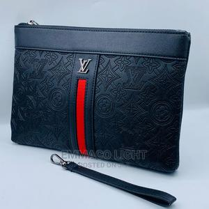 Quality Italian Louis Vuitton Hand Bags.   Bags for sale in Lagos State, Surulere