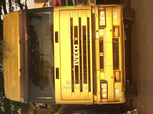Truck Head | Trucks & Trailers for sale in Lagos State, Surulere