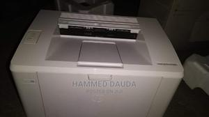 Laser Jet Pro M102a   Printing Equipment for sale in Oyo State, Ibadan