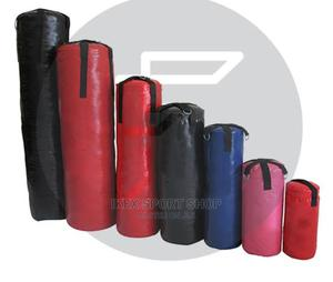 Punching Bags | Sports Equipment for sale in Edo State, Benin City