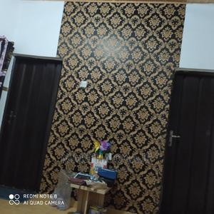 1bdrm Apartment in Orocki Estate, Osogbo for Rent | Houses & Apartments For Rent for sale in Osun State, Osogbo